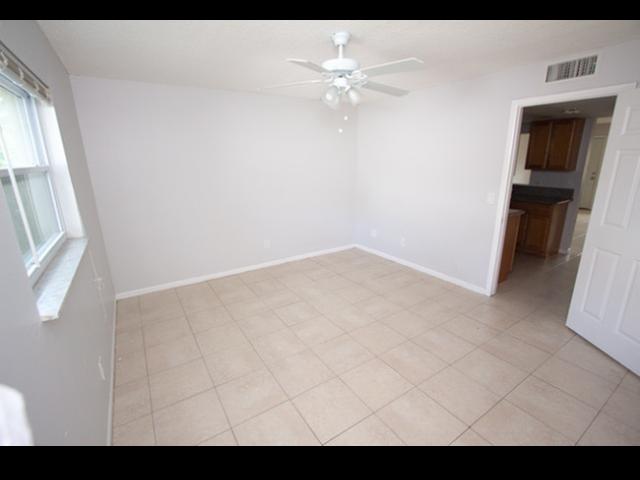 Bedroom-with-tile-floor