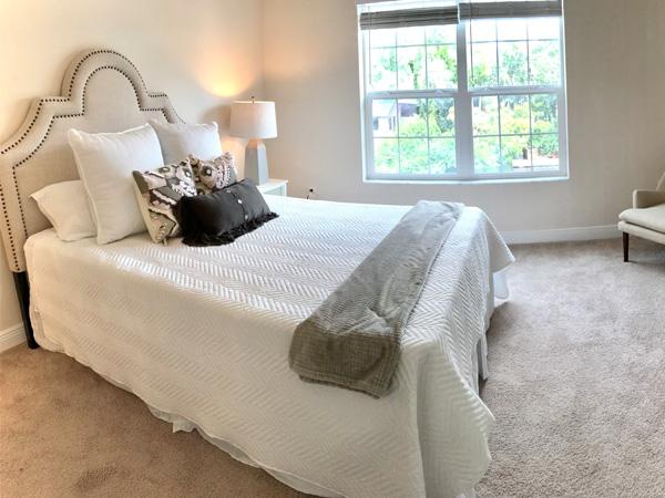Inside-bedroom-view
